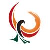 Final WVA Logo Bird
