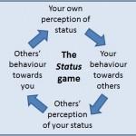 statusgame3